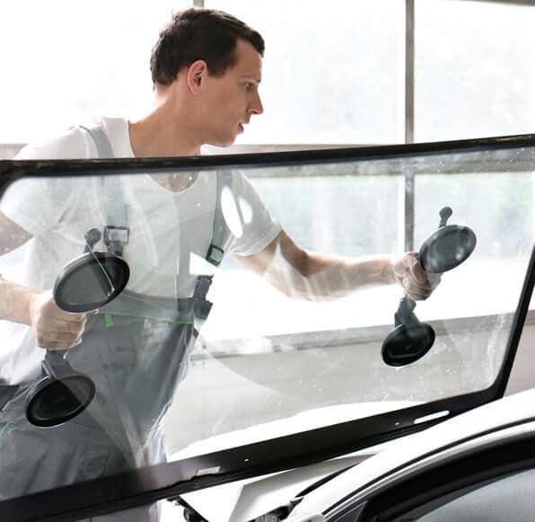 reparation carrosserie pas cher prix reparation carrosserie voiture carrosserie auto kit. Black Bedroom Furniture Sets. Home Design Ideas